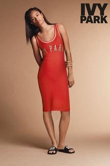 فستان ضيق قصير من Ivy Park