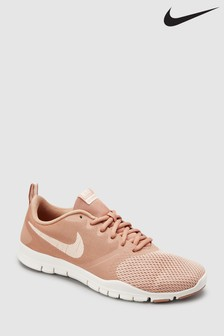 e8faf322ebdeeb Buy Women s footwear Footwear Pink Pink Nike Nike from the Next UK ...
