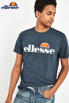 378e82b925 Ellesse T Shirts, Tops, Track Jackets & Shoes | Next UK