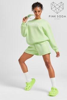 Calvin Klein Golf Burnt Orange Interval Polo