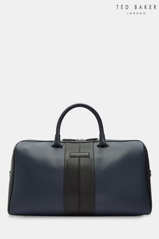 Ted Baker Navy Sling Bag