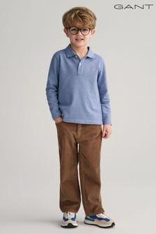 Hype. Unicorn Print Dress