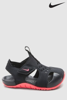 Nike Sun Protect Infant Sandals