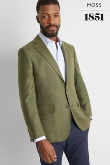 823b49a4ff Moss Bros | Shirts, Suit Jackets & Suit Trousers | Next UK