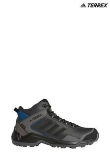 adidas Trail Grey Terrex Boot