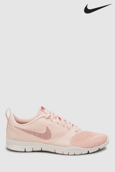 024fceaa73bc5 Nike Womens Trainers | Nike Sports, Running & Gym Trainers | Next