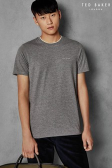 Ted Baker Rooma Tee