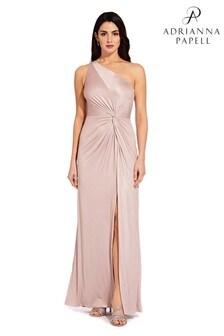 55914325cdf67 Buy Women s dresses Partywear Partywear Dresses Adriannapapell ...