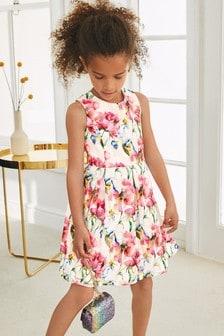 10f7b8224 Buy Girls dresses Oldergirls Youngergirls Oldergirls Youngergirls ...