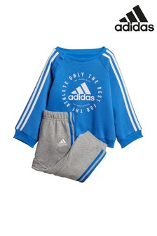 c6db58ac Buy Boys Youngerboys Youngerboys Tracksuits Tracksuits from the Next ...