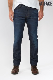 FatFace Slim Fit Jean