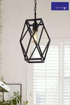 فستان Bailey Bunny للأطفال وردي باهت من Monsoon