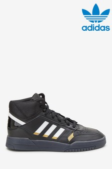 adidas Originals Drop Step Trainers