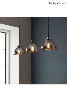adidas Knöchellange Socken für Kinder, 3er-Pack