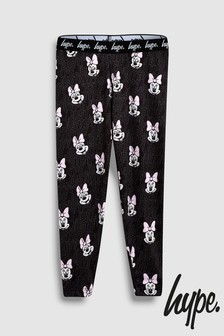 Леггинсы Hype. Disney™ Minnie Mouse™