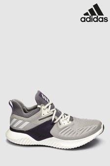 adidas Run Alphabounce Beyond
