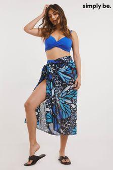 Нежно-розовые босоножки с контрастной отделкой и ремешком на пятке Melissa