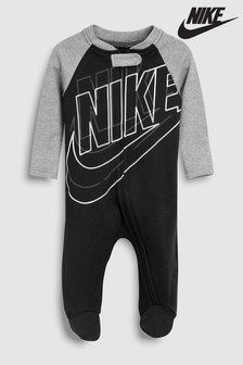 Nike Little Kids All-In-One