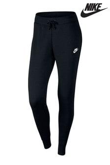 88be8d455b2d Nike Sportswear Fleece Jogger