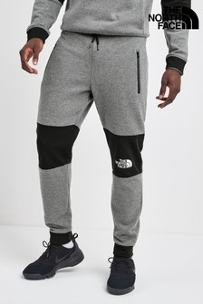The North Face® Himalayan Joggers