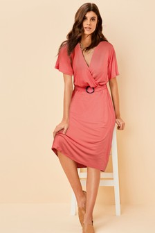 d2d8032e93d31 Buy Women's holidayshop Holiday Holiday Holidayshop Dresses Dresses ...