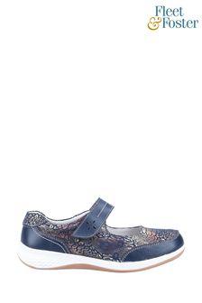 Joules Mauve Baby Cosette Reversible Sweatshirt