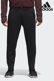 adidas Z.N.E. Tapered Tracksuit Bottom