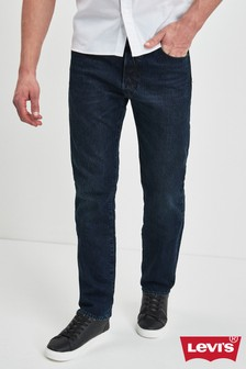 cae22f810 Men's Jeans Levi's Levis | Next Turkey
