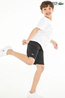 Lacoste® Fleece Short