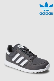 adidas Originals Forest Grove Junior