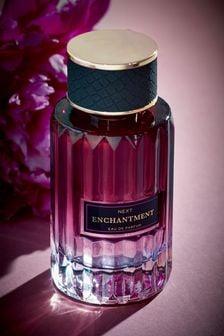 Enchantment Eau De Parfum 100ml