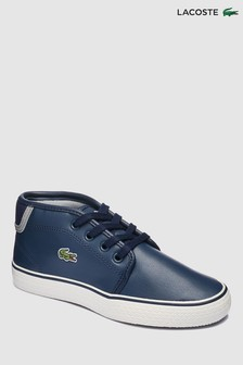 d3df6280a Buy Boys trainers Olderboys Youngerboys Olderboys Youngerboys ...