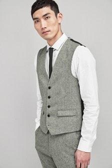 Donegal Suit