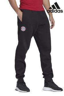 Melon Plant Pot