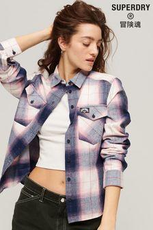Lot de 3 paires de chaussettes Nike noir/acamouflage/marron pour enfant