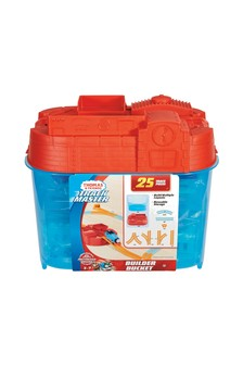Thomas & Friends TrackMaster Builder Bucket