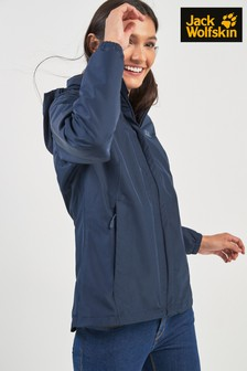 a01e9665fb Jack Wolfskin Jackets & Coats | Jack Wolfskin Clothing | Next