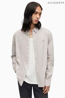 נעלי ספורט מזמש של Converse דגם Dark Star
