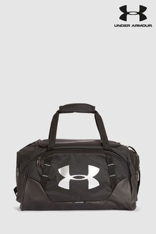 Under Armour Undeniable Duffle Bag - Small