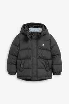f8c30771f Younger Boys Coats & Jackets | Leather Coats & Jackets | Next