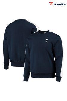 Ted Baker Blue Coddfi Shirt