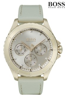 BOSS Premiere Watch