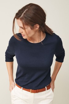 f321e60cd1 Jumpers For Women