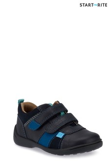 Start-Rite Blue Grip Shoe