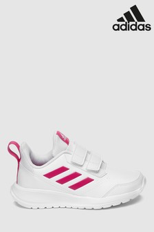 adidas AltaRun Velcro Junior & Youth Trainers