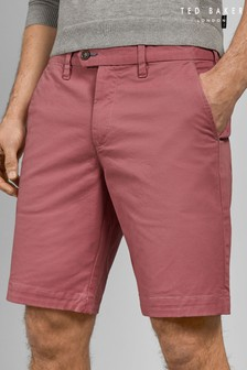 93691a595 Buy Men s shorts Shorts Tedbaker Tedbaker from the Next UK online shop