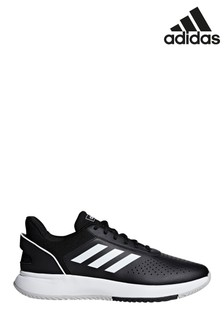 adidas Courtsmash Trainers