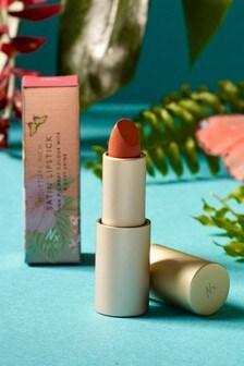 Paradise Satin Lipstick