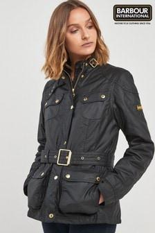 98fa0b6bf66e3 Buy Women s coatsandjackets Coatsandjackets Barbourinternational ...
