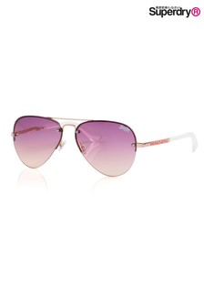 Superdry Yatomi Sunglasses